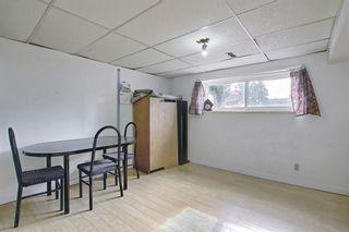 Photo 28: 34 Falconridge Close NE in Calgary: Falconridge Semi Detached for sale : MLS®# A1126419