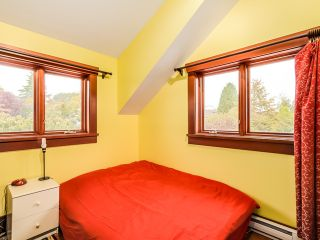 Photo 17: 1694 West 66th Avenue in Vancouver: Home for sale : MLS®# R2005876