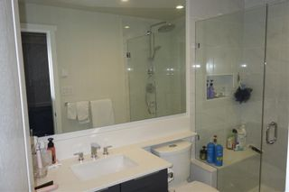 """Photo 7: 100 3096 WINDSOR Gate in Coquitlam: New Horizons Townhouse for sale in """"MANTYLA BY POLYGON"""" : MLS®# R2560389"""