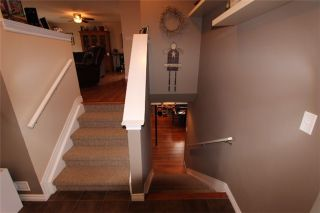 Photo 18: 4825 Sideroad 25 Road in Ramara: Rural Ramara House (Bungalow) for sale : MLS®# X3474003