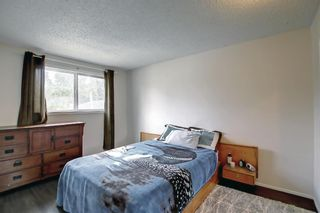 Photo 10: 120 Ranchero Rise NW in Calgary: Ranchlands Detached for sale : MLS®# A1146722