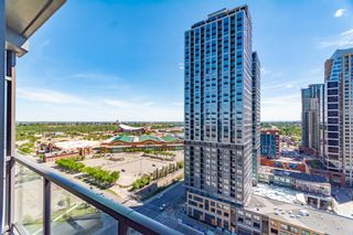 Photo 19: 1806 225 11 Avenue SE in Calgary: Beltline Apartment for sale : MLS®# A1114726
