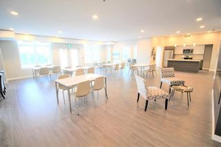 Photo 27: 305 80 Philip Lee Drive in Winnipeg: Crocus Meadows Condominium for sale (3K)  : MLS®# 202104241