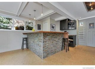 Photo 11: 1854a Myhrest Rd in Cobble Hill: ML Cobble Hill House for sale (Duncan)  : MLS®# 840857