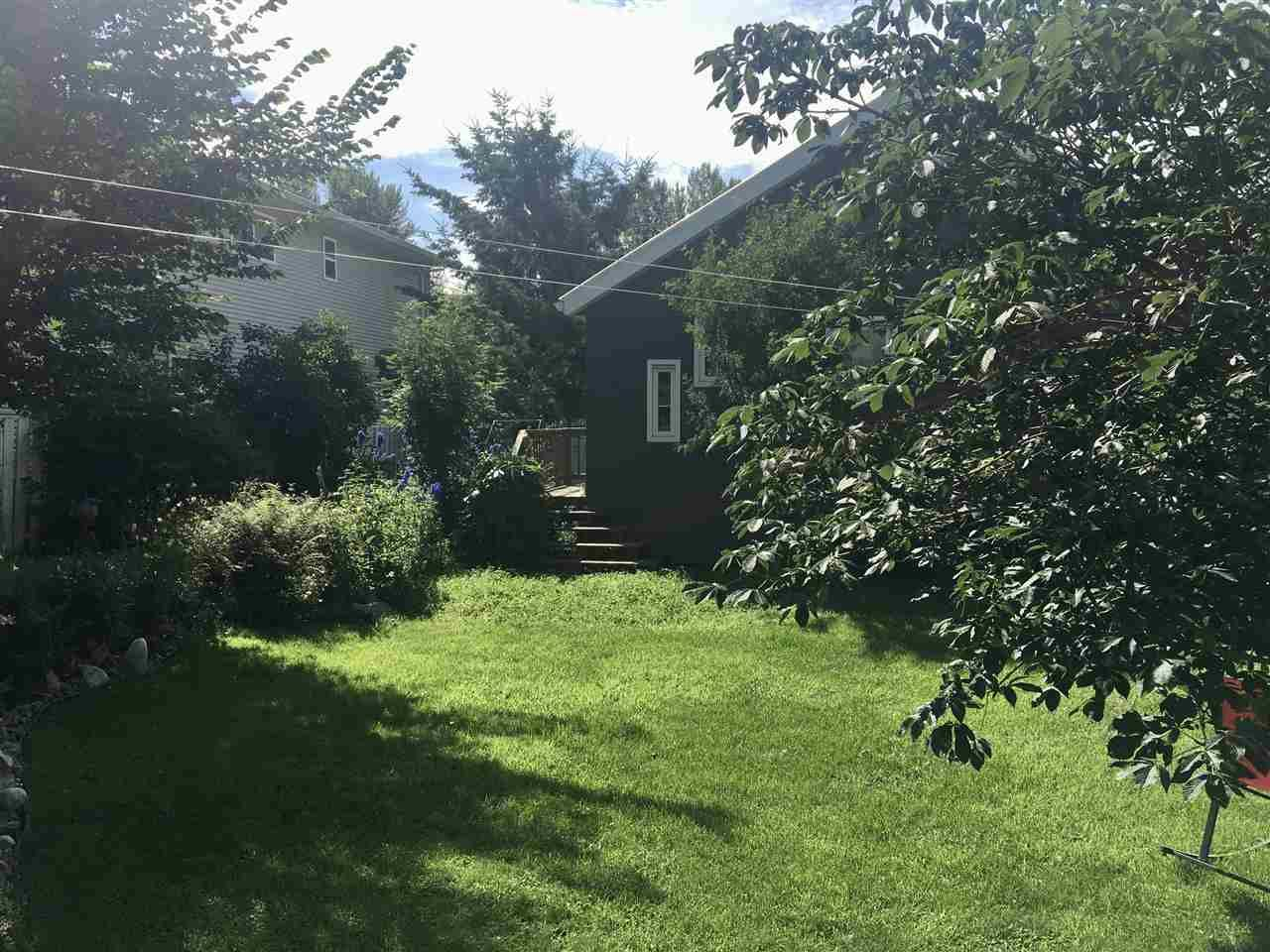 Photo 22: Photos: 230 BAKER Drive in Quesnel: Quesnel - Town House for sale (Quesnel (Zone 28))  : MLS®# R2481471