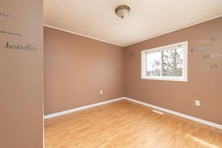 Photo 13: 197 Grandview Crescent: Fort McMurray Detached for sale : MLS®# A1144104