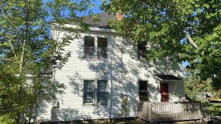 Photo 2: 2175 Greenwood Street in Westville: 107-Trenton,Westville,Pictou Multi-Family for sale (Northern Region)  : MLS®# 202018136