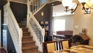 Photo 11: 2351 Galerno Rd in Campbell River: CR Willow Point House for sale : MLS®# 884236