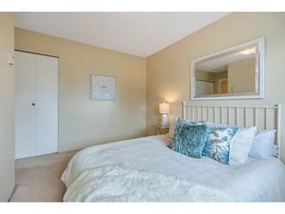 Photo 24: 3442 Nairn Avenue in Vancouver: Champlain Heights Townhouse for sale (Vancouver East)  : MLS®# R2603278