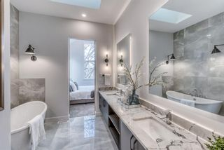 Photo 30: 2003 40 Avenue SW in Calgary: Altadore Detached for sale : MLS®# A1070237