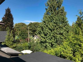 Photo 13: 3868 LAUREL Street in Vancouver: Cambie House for sale (Vancouver West)  : MLS®# R2616797