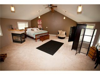 Photo 13: 631 ROBERTS Drive in Williams Lake: Esler/Dog Creek House for sale (Williams Lake (Zone 27))  : MLS®# N237702
