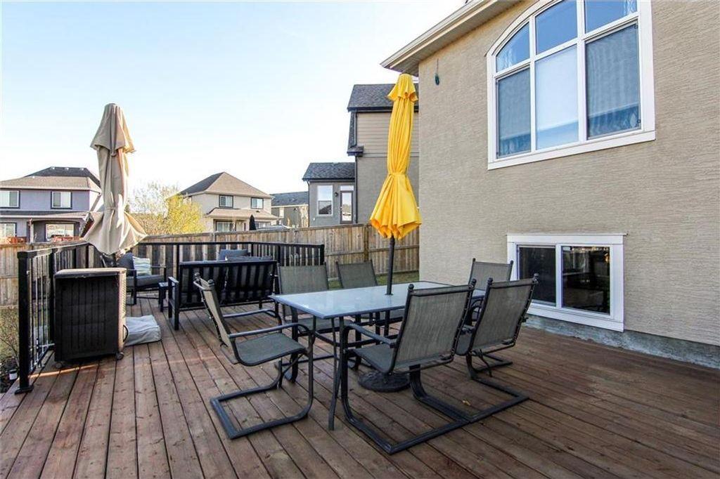 Photo 42: Photos: 92 Mahogany Terrace SE in Calgary: Mahogany House for sale : MLS®# C4143534