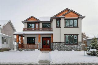 Photo 1:  in Edmonton: Zone 10 House for sale : MLS®# E4204023