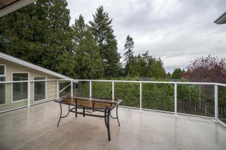 Photo 23: 5095 WILSON DRIVE in Delta: Tsawwassen Central House for sale (Tsawwassen)  : MLS®# R2518864
