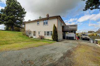 Photo 20: 851 Lampson St in VICTORIA: Es Old Esquimalt House for sale (Esquimalt)  : MLS®# 808158