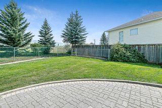Photo 34: 426 Riverview Green: Cochrane Detached for sale : MLS®# A1132015