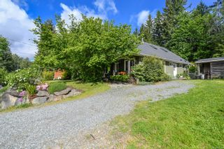 Photo 3: 2518 Dunsmuir Ave in : CV Cumberland House for sale (Comox Valley)  : MLS®# 877028
