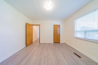 Photo 18: 422 36 Avenue NW in Calgary: Highland Park Detached for sale : MLS®# A1144423