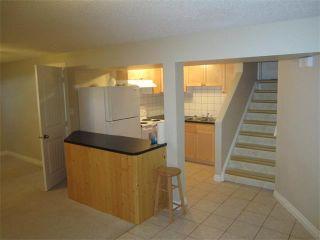 Photo 33: 3620 28 Street SE in Calgary: Dover Glen House for sale : MLS®# C4021455