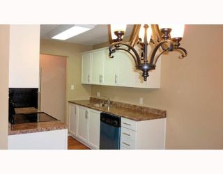 Photo 3: 48 854 PREMIER Street in North Vancouver: Lynnmour Condo for sale : MLS®# V791590