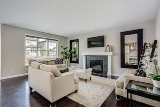 Photo 10: 114 CHAPARRAL VALLEY Square SE in Calgary: Chaparral Detached for sale : MLS®# A1074852