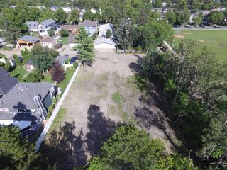 Photo 3: 9205 96 Street NW: Edmonton Vacant Lot for sale