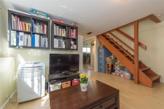 Photo 7: 6445 ONTARIO Street in Vancouver: Oakridge VW House for sale (Vancouver West)  : MLS®# R2161929