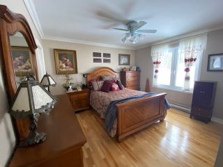 Photo 19: 2710 Coxheath Road in Coxheath: 202-Sydney River / Coxheath Residential for sale (Cape Breton)  : MLS®# 202100783