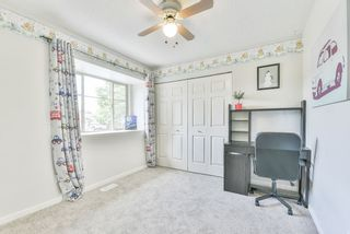 """Photo 13: 31 8675 209 Street in Langley: Walnut Grove House for sale in """"SYCAMORES"""" : MLS®# R2286923"""