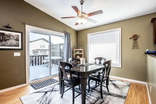 Photo 1: 212 High Ridge Crescent NW: High River Detached for sale : MLS®# A1087772