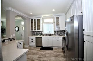 Photo 9: CARLSBAD WEST Manufactured Home for sale : 3 bedrooms : 7217 San Benito #345 in Carlsbad