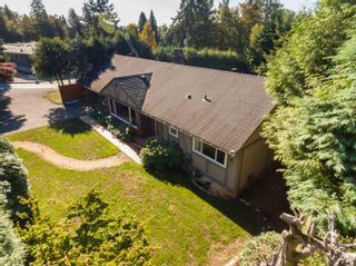 Photo 33: 768 WESTCOT Place in West Vancouver: British Properties House for sale : MLS®# R2614175