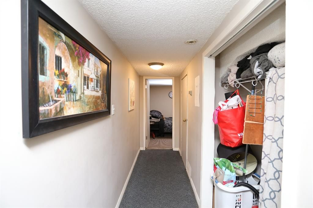 Photo 20: Photos: 320 21 Avenue SW in Calgary: Mission Detached for sale : MLS®# A1097564