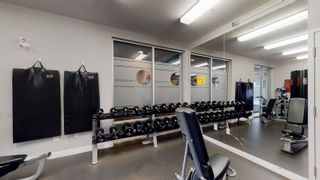 Photo 21: 212 2584 Anderson Way SW in Edmonton: Zone 56 Condo for sale : MLS®# E4262336