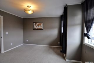 Photo 16: 1012 Willowgrove Crescent in Saskatoon: Willowgrove Residential for sale : MLS®# SK874149