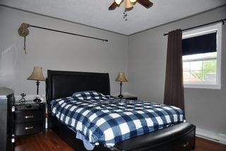 Photo 7: 605 Maxner Drive in Greenwood: 404-Kings County Residential for sale (Annapolis Valley)  : MLS®# 202113969