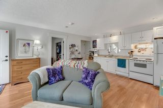 Photo 28: 2094 Longspur Dr in : La Bear Mountain House for sale (Langford)  : MLS®# 872677
