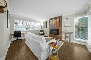 """Photo 7: 2 14239 18A Avenue in Surrey: Sunnyside Park Surrey Townhouse for sale in """"Sunhill Gardens"""" (South Surrey White Rock)  : MLS®# R2556945"""