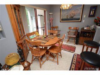 Photo 5: 102 873 Esquimalt Rd in VICTORIA: Es Old Esquimalt Condo for sale (Esquimalt)  : MLS®# 735561