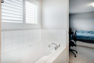 Photo 16: 805 800 Yankee Valley Boulevard SE: Airdrie Row/Townhouse for sale : MLS®# A1103338