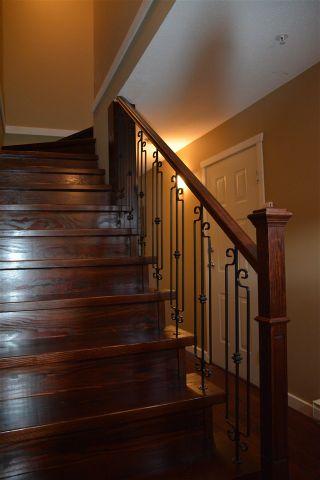 Photo 5: 46 1821 WILLOW CRESCENT in Squamish: Garibaldi Estates Townhouse for sale : MLS®# R2081102