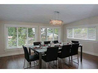 Photo 5: 1325 E 15TH Street in North Vancouver: Westlynn House for sale : MLS®# V1013705