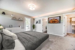 Photo 11: 4005 Santa Rosa Pl in Saanich: SW Strawberry Vale House for sale (Saanich West)  : MLS®# 884709