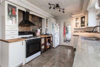 Photo 7: 27051 100 Avenue in Maple Ridge: Thornhill MR House for sale : MLS®# R2612279