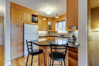 Photo 8: 2224 38 Street SW in Calgary: Glendale Detached for sale : MLS®# A1136875