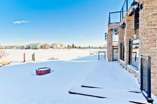 Photo 29: 5164 Coral Shores Drive NE in Calgary: Coral Springs Detached for sale : MLS®# A1061556
