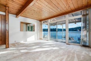 "Photo 27: 952 ALDERSIDE Road in Port Moody: North Shore Pt Moody House for sale in ""PLEASANTSIDE"" : MLS®# R2618853"