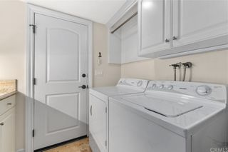 Photo 27: 607 Narcissus Avenue Unit A in Corona del Mar: Residential Lease for sale (699 - Not Defined)  : MLS®# OC21199335