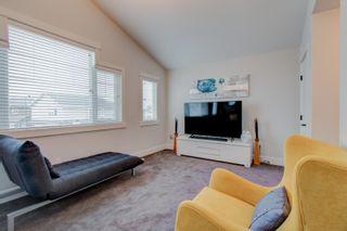 Photo 33: 1219 164 Street in Edmonton: Zone 56 House for sale : MLS®# E4252530